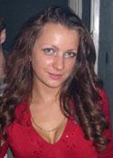 Profile gallery - Odessaukrainedating.com