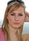Odessaukrainedating.com - Real photos