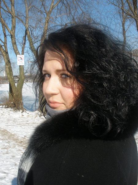 Really sexy girls - Odessaukrainedating.com