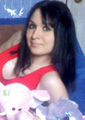 Odessaukrainedating.com - Romance friends