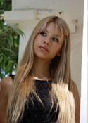 Odessaukrainedating.com - Seeking females