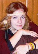 Seeking girls - Odessaukrainedating.com
