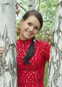 Seeking lonely - Odessaukrainedating.com