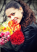 Odessaukrainedating.com - Seeks woman
