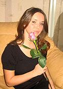 Serious girl - Odessaukrainedating.com