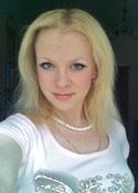 Odessaukrainedating.com - Serious girlfriend
