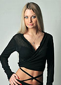 Odessaukrainedating.com - Sexual women