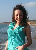 Sexy girls online - Odessaukrainedating.com