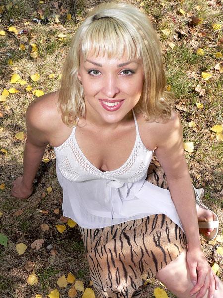 Sexy sexy girls - Odessaukrainedating.com
