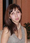 Odessaukrainedating.com - Singles kontakt