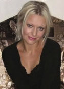 Odessaukrainedating.com - Singles picture