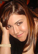 Odessaukrainedating.com - Super hot women