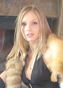 Odessaukrainedating.com - Sweet girls gallery