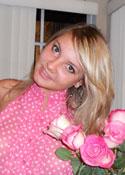 Sweet talk a girl - Odessaukrainedating.com