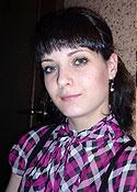 Want women - Odessaukrainedating.com