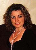 Odessaukrainedating.com - Wives galleries