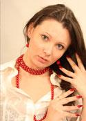 Woman email - Odessaukrainedating.com