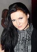 Woman pics - Odessaukrainedating.com
