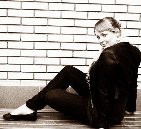 Odessaukrainedating.com - Women nice