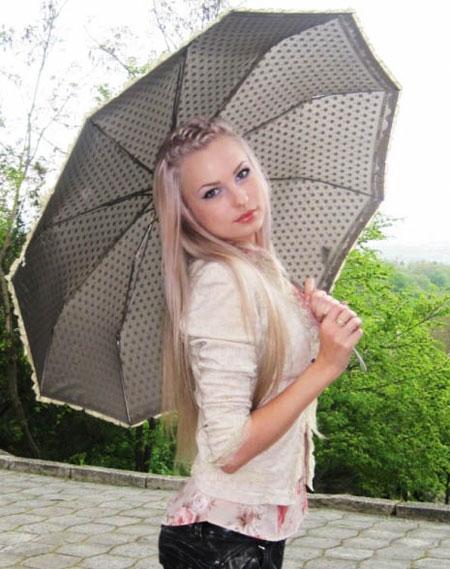 Odessaukrainedating.com - Women penpals