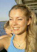 Odessaukrainedating.com - Women single