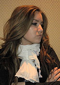 Young agency - Odessaukrainedating.com