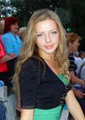 Odessaukrainedating.com - Young bride